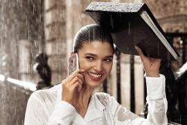 سامسونج ستوفر Galaxy S7 و S7 Edge في 60 دولة 11 مارس المقبل