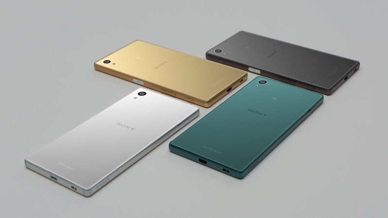 Sony-Xperia-Z5-Z4-Z3-Z2-M5-M4-C5