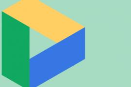 احصل على 2 جيجا مجاناً في Google Drive خلال 10 ثواني