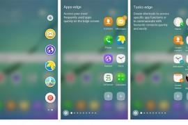 أندرويد 6.0 مارشميلو يبدأ في الوصول لـ Galaxy S6 و S6 Edge حول العالم