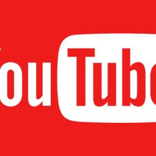 تحديث جديد لليوتيوب في الاندرويد