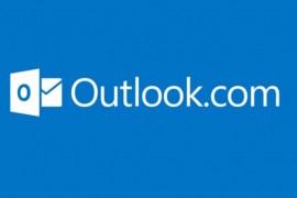 تحديث Outlook يأتي بإمكانية زيادة أيام أخرى لبداية الأسبوع على الأندرويد