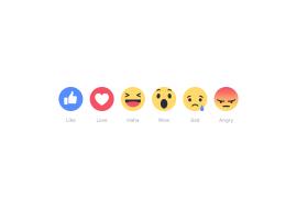 """إنستجرام سيضيف """" ردود أفعال فيس بوك"""" إلى القصص قريبا"""