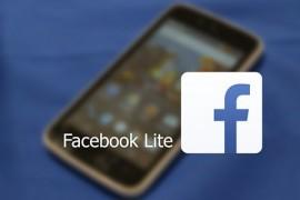 """تطبيق """" Facebook Lite """" يدعم مشاهدة الفيديوهات على أندرويد"""