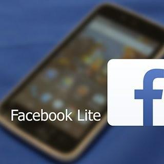 فيس بوك توسع خدمات الفيديوهات الخاصة بها على النسخة الـ Lite