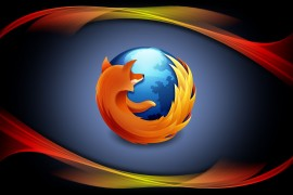 النسخة التجريبية لإصدار 46 من فايرفوكس FireFox متاحة على الأندرويد