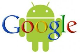 شركة Google تطلق إمكانية تجربة الألعاب دون الحاجة إلى تحميلها وتجربتها