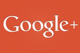 """التصميم الجديد لتطبيق """"Google+"""" على منصة أندرويد"""