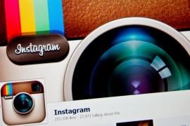 مثل الفيس بوك: إنستجرام سيعرض الصور بحسب إهتماماتك