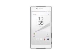 سوني تستعرض المميز في نسخة Android 6.0 Marshmallow على هواتفها (فيديو)