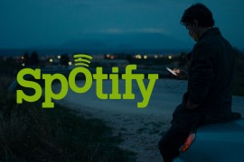 30 مليون مستخدم لتطبيق Spotify للخدمة الموسيقية