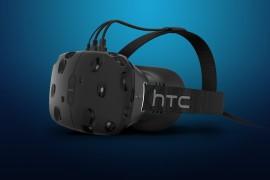 HTC توفر خوذة HTC Vive VR الشهر المقبل للعبة Time Machine Vr
