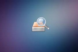 DiskDigger تطبيق لاسترجاع الصور ومقاطع الفيديو المحذوفة