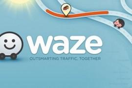 تحديث تطبيق Waze يأتي بميزات جديدة على الأندرويد