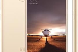 شياومي تكشف عن Redmi 3 Pro المشتق من Redmi 3