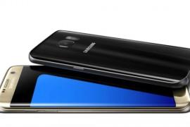 Samsung Galaxy S7 edge يحصل على تحديث صغير لكن طارئ
