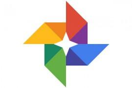 تطبيق Google Photo يأتي بخاصية تقديم وترجيح الفيديو في التحديث الجديد