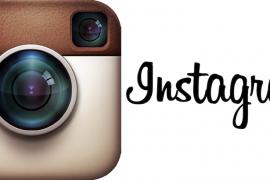 تطبيق Instagram يزيد من مدة الفيديوهات لتصل إلى دقيقة واحدة