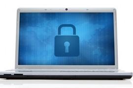 Dell و Google تطلقان إثنين من الأدوات الأمنية