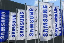 سامسونج: طلبات Galaxy S7 و S7 Edge حققت مبيعات فاقت توقعاتنا