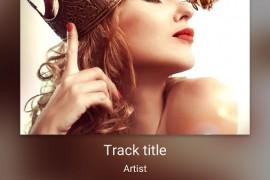 تطبيق Samsung Music لتشغيل الموسيقى متاح على المتجر
