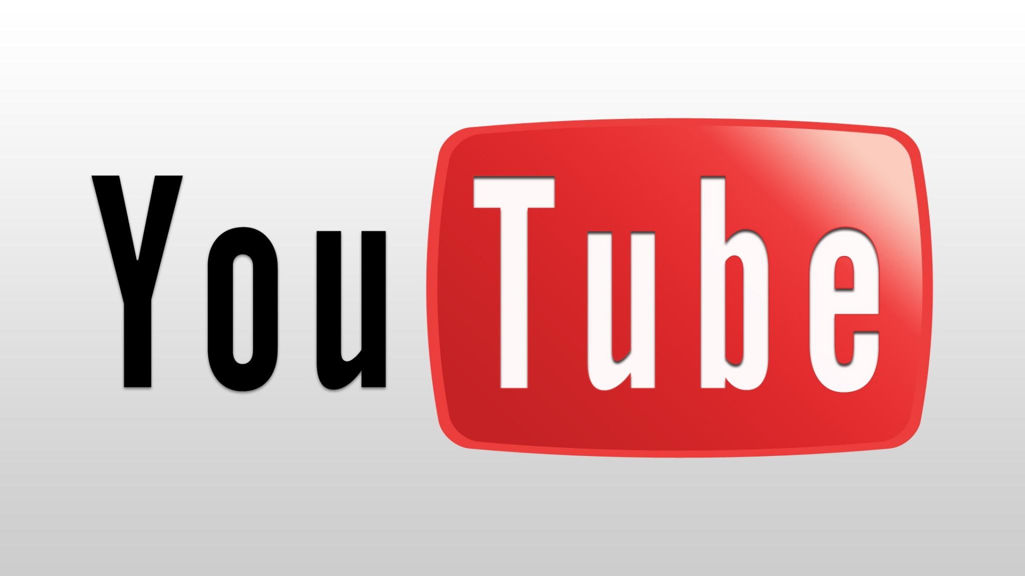 Youtube تضع بطاقات الفيديوهات ذات الصلة أسفل محرك البحث على الأندرويد