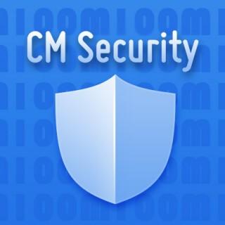 تطبيق CM Security للحماية يأتي بخاصية دعم البصمة على الأندرويد