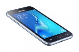 إصدار 2016 من هاتف Galaxy J يصل إلى كندا أولا