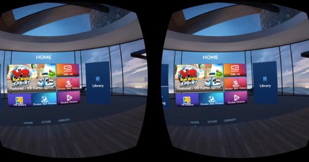7e87ebd4c وتعتبر شركة سامسونغ من بين الشركات التي برزت في مجال الواقع الإفتراضي،  والتي أحدث مؤخرا تطبيقا في هذا المجال يتيح للمستخدمين إمكانية تشغيل تحميل  والبحث عن ...