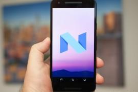 شركة Google تصدر نسخة المعاينة الثانية من Android N