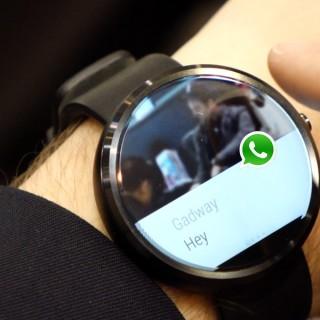 شركة Xiaomi الصينية ستكشف عن ساعتها الذكية في النصف الثاني من هذا العام