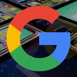كيف يمكنك حذف حسابك على جوجل بشكل نهائي؟