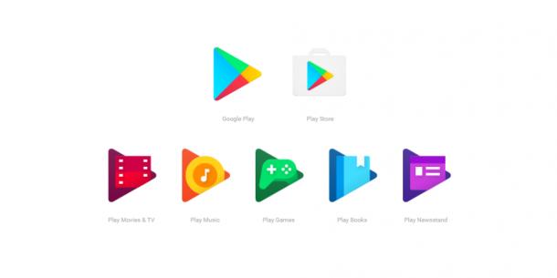 google-play-new