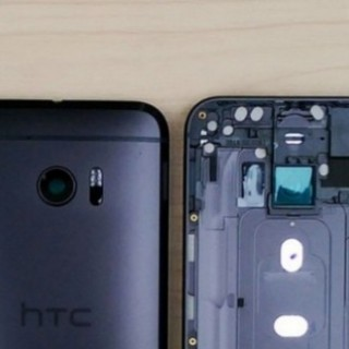 مواصفات HTC 10 mini تطفو على السطح