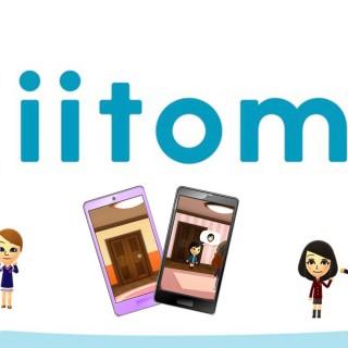 نينتندو تطلق لعبة Miitomo على أندرويد
