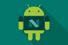 تطبيقات الواقع الإفتراضي قادمة على نظام Android N