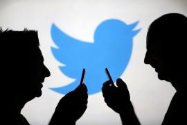 Twiter تكشف عن تحديث جديد لضعاف البصر يجلب معه وصف الصور
