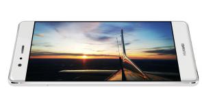 هواوي تكشف عن الفابليت الجديد Huawei P9 Plus