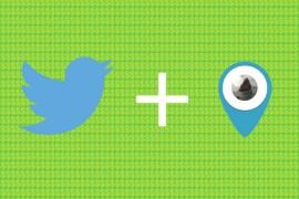 """تويتر تضيف زر """" Go Live """" لبدء البث عبر بريسكوب مباشر"""