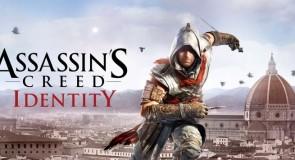 لعبة Assassin's Creed Identity v2.5.1 متاحة على الأندرويد