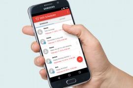 تطبيق SMS Scheduler يأتي لجدولة الرسائل القصيرة على الأندرويد