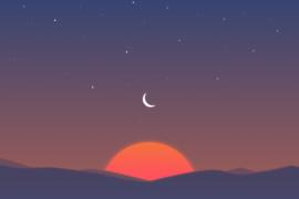 شركة مايكروسوفت ستقوم بإغلاق تطبيق Sunrise رسميا بتاريخ 31 أغسطس