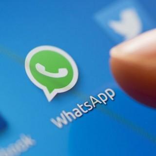 ميزة جديدة من واتس آب لإضافة الأشخاص دون الحصول على أرقامهم