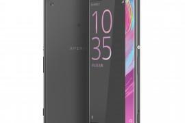 رسميا الإعلان عن هاتف Xperia Xa Ultra بكاميرا أمامية بدقة 16 ميغا بكسل