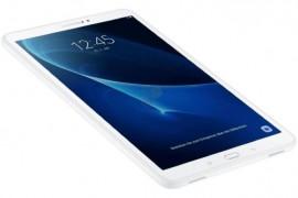 صور مسربة ومواصفات للجهاز اللوحي Galaxy Tab A 10.1 الجديد من سامسونج