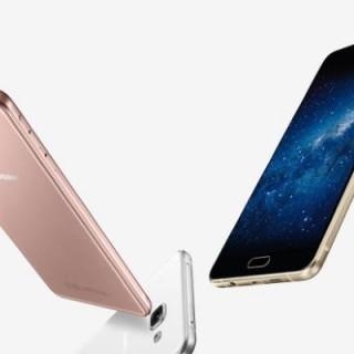 هاتف Samsung Galaxy A9 يتلقى تحديث Android Marshmallow 6.0.1