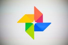 تطبيق Google Photos يأتي بشريط بحث جديد وأكثر
