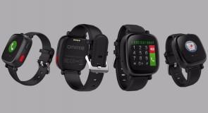 الإعلان بشكل رسمي على الساعة الذكية Omate S3 Smartwatch