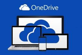 تطبيق OneDrive يأتي بخاصية Discover على منصة الأندرويد