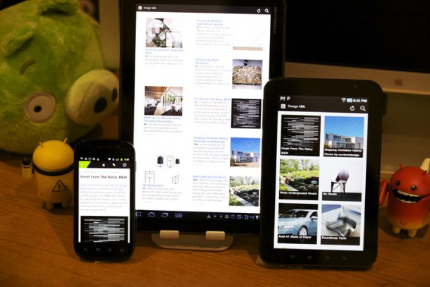 013-all-feedly-android